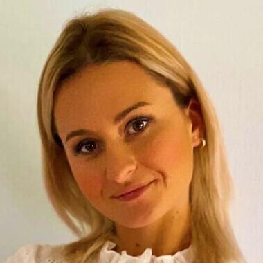Nancy Bounoua – Montcaret – 24230 – Conseiller SAFTI