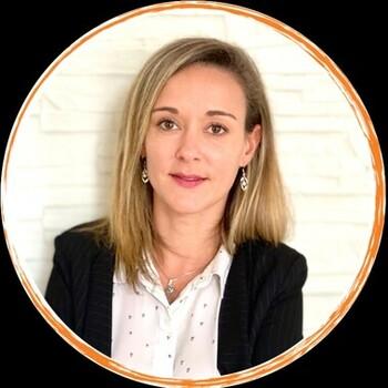 Anouchka Loyer – Saint-Andre-Du-Bois – 33490 – Conseiller SAFTI