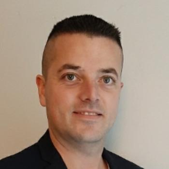 Marc-Henri Deschodt – Camiers – 62176 – Conseiller SAFTI