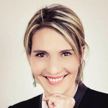 Emmanuelle Conquet – Maraussan – 34370 – Conseiller SAFTI