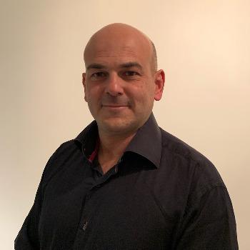 Patrick Molina – Montady – 34310 – Conseiller SAFTI