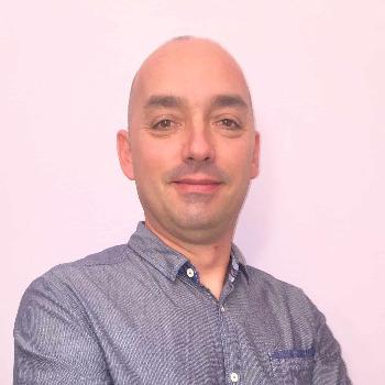 Dominique Bernard – Ardin – 79160 – Conseiller SAFTI
