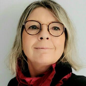 Catherine Cormier – Clisson – 44190 – Conseiller SAFTI