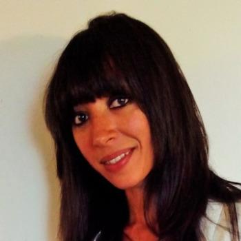 Aurore Banderra – Puyricard – 13540 – Conseiller SAFTI
