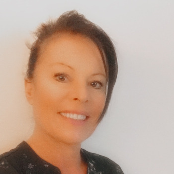 Florence Godefroy – Bandol – 83150 – Conseiller SAFTI