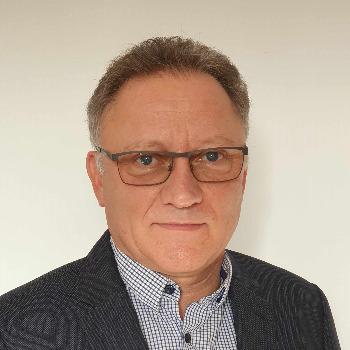 Thierry Jacob – Le Pontet – 84130 – Conseiller SAFTI