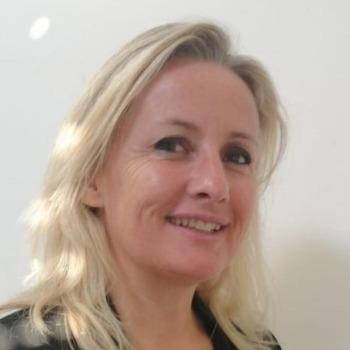 Florence Touzé Meillaud – Montpellier – 34000 – Conseiller SAFTI