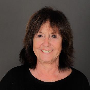 Marie-Florence Cossa – Maurecourt – 78780 – Conseiller SAFTI