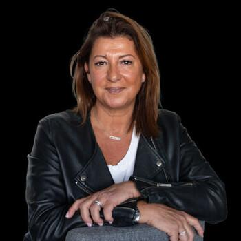 Virginie Astolfi – Saint-Lys – 31470 – Conseiller SAFTI