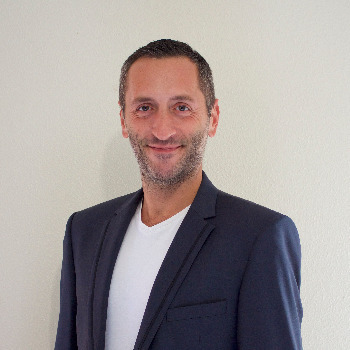 Yannick Belou – Brax – 31490 – Conseiller SAFTI