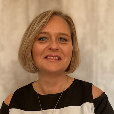 Caroline Caron – Tournefeuille – 31170 – Conseiller SAFTI