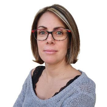 Véronique Ferret – Montardon – 64121 – Conseiller SAFTI