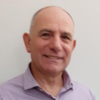 Francis Sicart – Perpignan – 66000 – Conseiller SAFTI