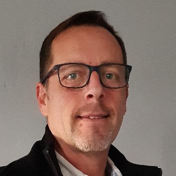 Franck Térésinski – Bressols – 82710 – Conseiller SAFTI