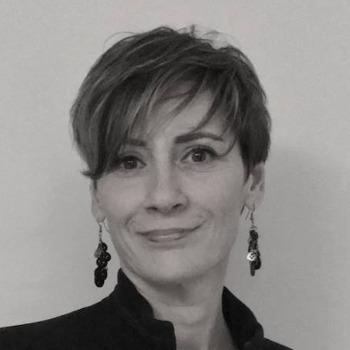 Géraldine Caillet – Escoville – 14850 – Conseiller SAFTI