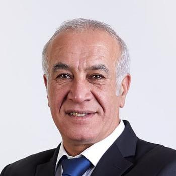 Azel Hajoui – Domont – 95330 – Conseiller SAFTI