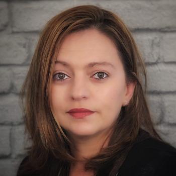 Filiz Bozan Pineau – Orleans – 45100 – Conseiller SAFTI
