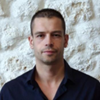 Sébastien Courtet – Gemozac – 17260 – Conseiller SAFTI