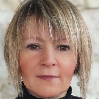Peggy Dain-Verriez – Pranzac – 16110 – Conseiller SAFTI