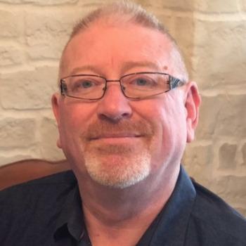 Philippe Lhermitte – Peault – 85320 – Conseiller SAFTI