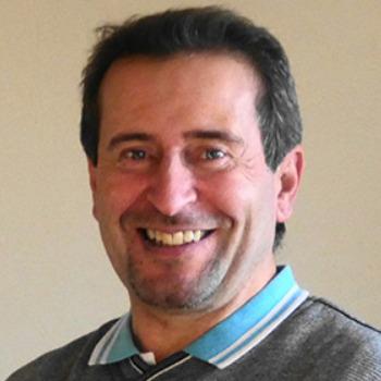 Johny Bonafe – Luneville – 54300 – Conseiller SAFTI