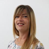 Sandra L'Hote – Longwy – 54400 – Conseiller SAFTI