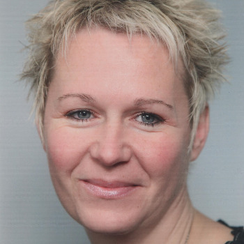 Valérie Debost – La Chambre – 73130 – Conseiller SAFTI
