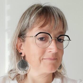 Emmanuelle Le Naour Gabillat – Civaux – 86320 – Conseiller SAFTI