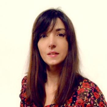 Virginie Mici – Parthenay – 79200 – Conseiller SAFTI