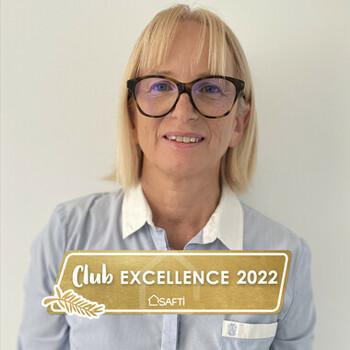 Françoise Hullaert – Meucon – 56890 – Conseiller SAFTI