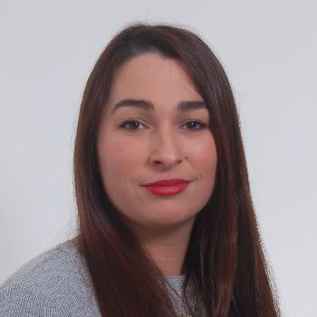 Charlène Le Moignic – Saint-Brieuc – 22000 – Conseiller SAFTI