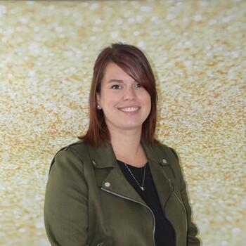 Camille Simon – Saint-Thonan – 29800 – Conseiller SAFTI