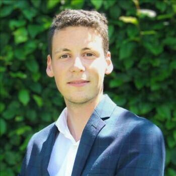 Arnaud Lamour – Auray – 56400 – Conseiller SAFTI