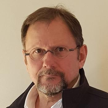Alain Montagny – Meyrargues – 13650 – Conseiller SAFTI