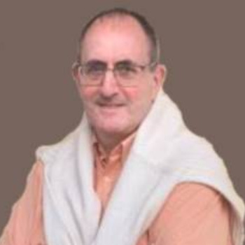 Jean-Philippe Azaïs – Saint-Esteve – 66240 – Conseiller SAFTI
