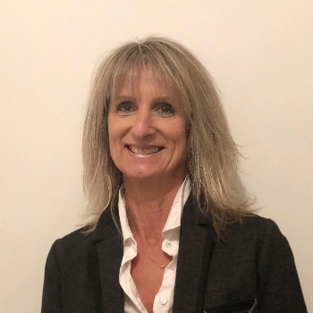 Nathalie Legrand – Céret – 66400 – Conseiller SAFTI