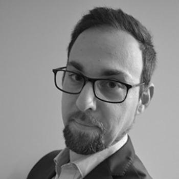 Florian Habsiger – Cergy – 95800 – Conseiller SAFTI
