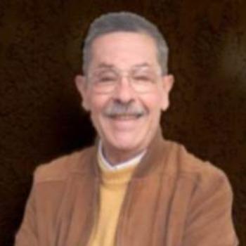 Jean-Pierre Millerat – Le Soler – 66270 – Conseiller SAFTI