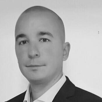 Xavier Lotthe – Combs-La-Ville – 77380 – Conseiller SAFTI