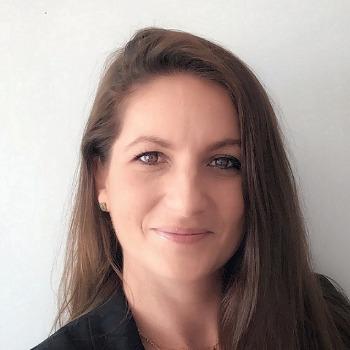 Alexia Stellidis – Franconville – 95130 – Conseiller SAFTI