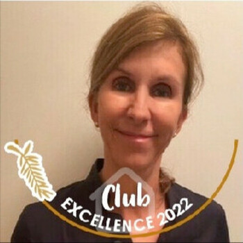 Catherine Baudin – La Rochelle – 17000 – Conseiller SAFTI