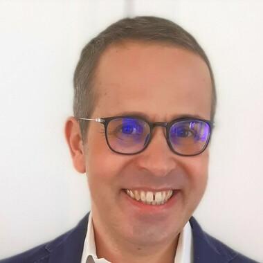 Jérôme Labro – Le Vesinet – 78110 – Conseiller SAFTI