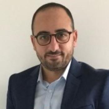 Amir Morgan – Antony – 92160 – Conseiller SAFTI