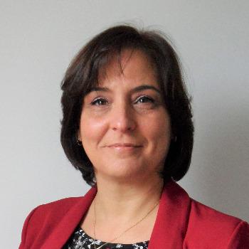 Nathalie Devaux – Chancelade – 24650 – Conseiller SAFTI
