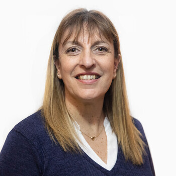 Cécile Granger – Cubjac – 24640 – Conseiller SAFTI