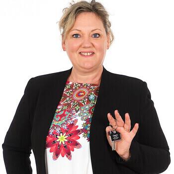 Delphine Larsonnier – Belin-Béliet – 33830 – Conseiller SAFTI