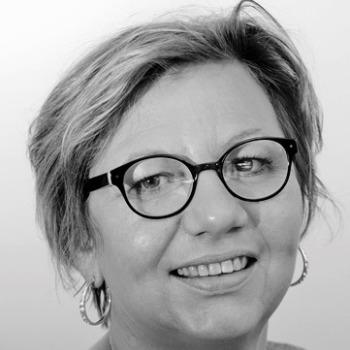 Stéphanie Pierrepont – Boulazac Isle Manoire – 24750 – Conseiller SAFTI