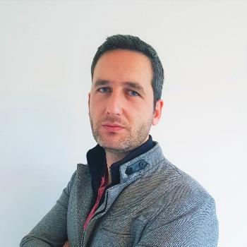 Xavier Roche – Villenave-D'Ornon – 33140 – Conseiller SAFTI