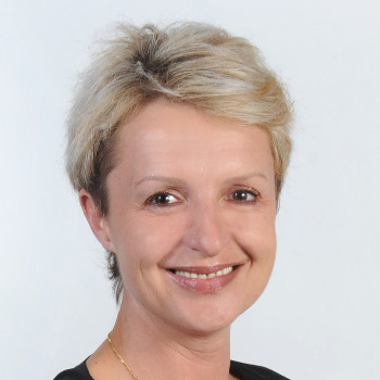 Sophie Sauval – Gujan-Mestras – 33470 – Conseiller SAFTI