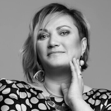 Elvina  Epinette – Chirens – 38850 – Conseiller SAFTI